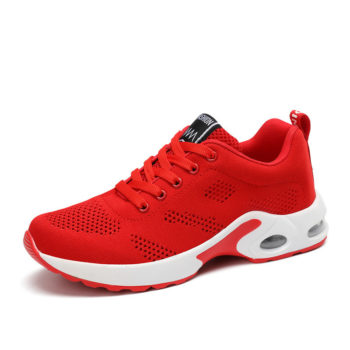 Online shopping for Basketball Shoes